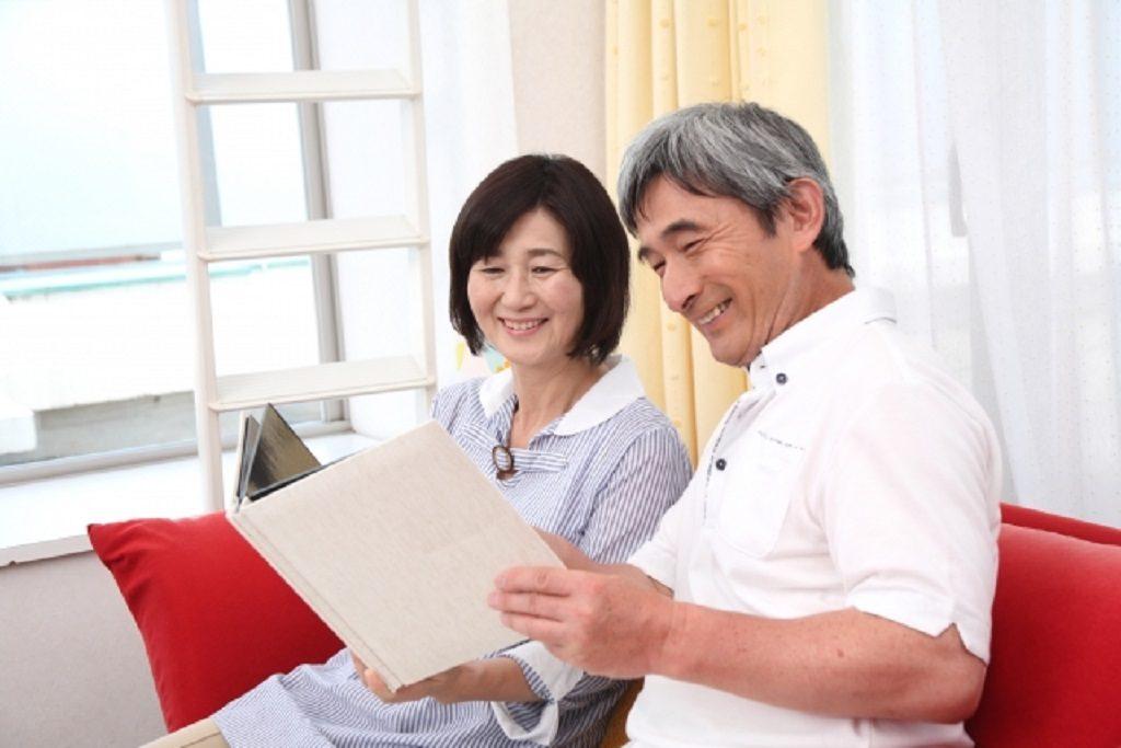 埼玉県川越市にお住いのGさま「職人さんの技術が他社よりすごいと思いました」